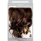 hairMake-up Complete Extension (25/40/60cm)