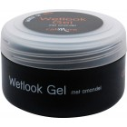 Men Wetlook Gel (150ml)