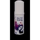 New Hair Energy (50ml)
