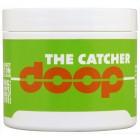 The Catcher (100ml)