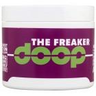 The Freaker (100ml)