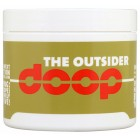 The Outsider (100ml)