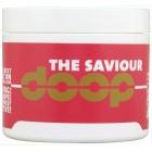 The Saviour (100ml)