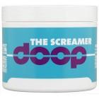 The Screamer (100ml)