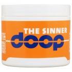 The Sinner (100ml)
