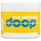 The Switcher (100ml)