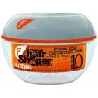 Hair Shaper (75g)