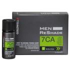 Men Reshade Grey Blending Power Shot (1x20ml)