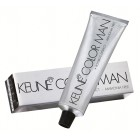 Color Man (60ml)