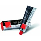 Tinta Color Red Infinity (60ml)
