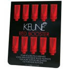 Red Booster Blistercard (10 capsules)