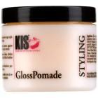 Styling Gloss Pomade (125ml)