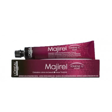 Majirel (50ml)