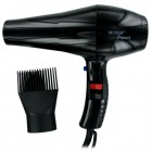 Protect Afro (1500W)