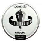 Black Diamond Pomade (25g)