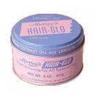 Hair-Glo (85g)