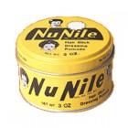 Nu Nile (85g)