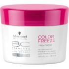 Bonacure Color Freeze Treatment (200ml)