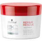 Bonacure Repair Rescue Total Repair Treatment (200ml)