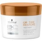 Bonacure BC-Q10 Time Restore Treatment (200ml)