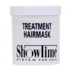 Treatment Hairmask (240ml)