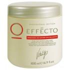 Effecto Detangling Hair Mask (1000ml)