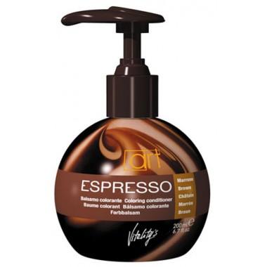 Espresso (200ml)