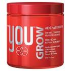 Grow Aids Hair Growth (7.5oz)