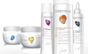 Vitality's Intensive Aqua