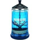 Midsize Jar (630ml)