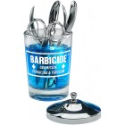 Manicure Table Jar (120ml)