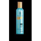 Anti-Roos Shampoo (240ml)