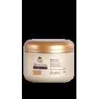 Butter Cream (227g)