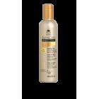 Cleansing Cream (240ml)