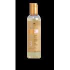 Essential Oils (120ml)