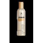 Hair Milk (240ml)