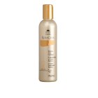 Humecto Creme Conditioner (234g)