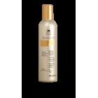 Hydrating Detangling Shampoo Sulfate-Free (240ml)