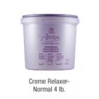 Creme Relaxer Normal
