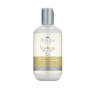 Texure Release Releasing Lotion (473ml)