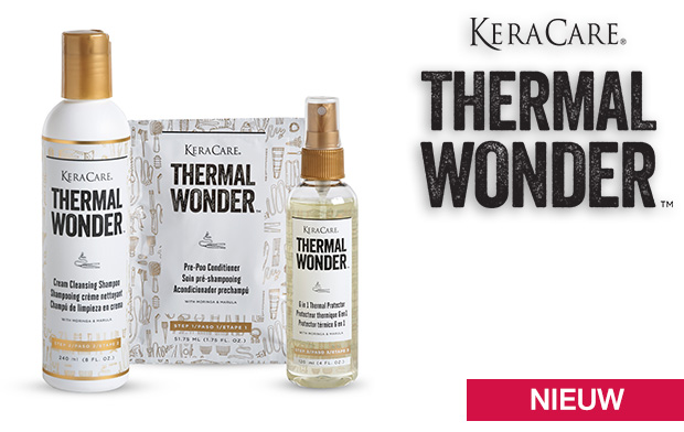 Thermal Wonder