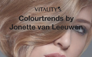 LOOK AND LEARN WORKSHOP BY VITALITYS