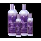 Avlon Affirm Care Nourishing Shampoo 8 oz