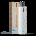 Therapie Shampoo Ice (250ml)