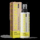 Therapie Lotion Spray (150ml)