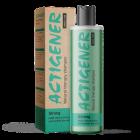 Therapie Shampoo Strong (250ml)