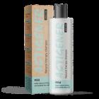 Therapie Shampoo Mild (250ml)
